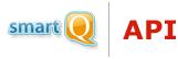 smartQ_API
